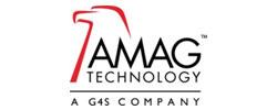AMAG-logo-web