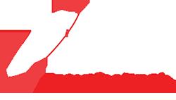 ASIS-Foundation-Logo-transparent