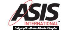 ASIS-southern-ontario-logo-web