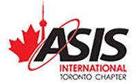 ASIS-toronto-web-1