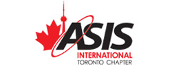 ASIS-toronto-web