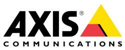 AXIS-logo-web