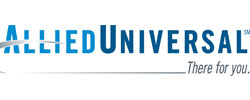 Allied-Universal-web