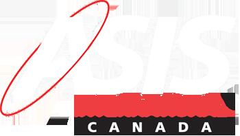 Asis-canada-web-Logo2
