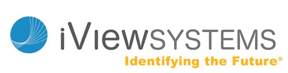 Master_iView_Logo