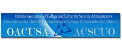 OACUSA-banner-web