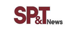 SPT-web-logo-template