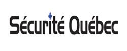 SecQue-weblogo-template