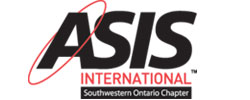 asis-southern-ontario-chapter