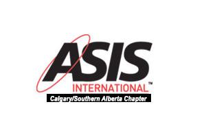 ASIS_Calgary