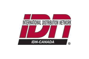 IDN_small