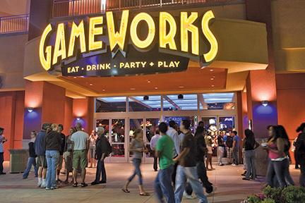 Gameworks2