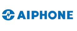 ASIS Cda logo - AIPHONE (1)