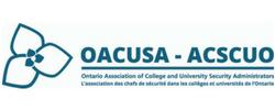 OACUSA Logo - asis cda