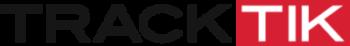 TrackTik Logo - Black Red (1) (1)