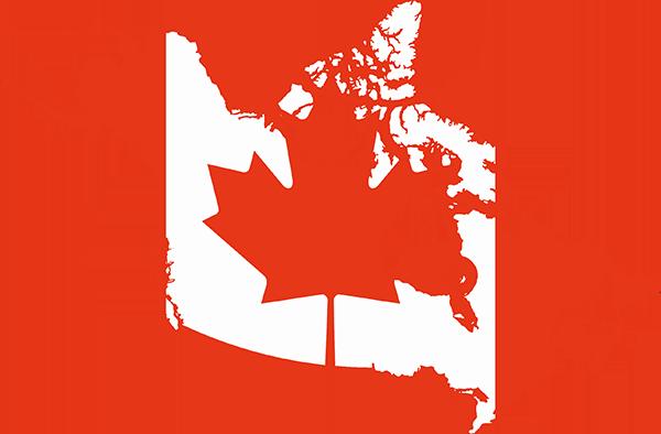 Flag_Map_Canada2