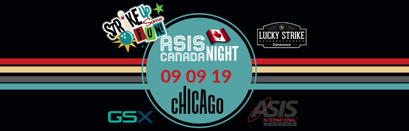 Copy of asis canada night 09 09 19 chicago (3)