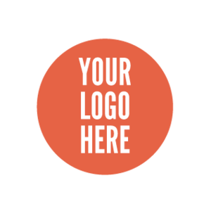 your-logo-here-png