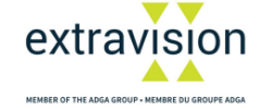 extravision adga group loog