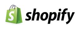 shopify logo 250x100