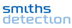 smiths detection logo 250 x 100