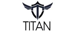 titan products group logo asis