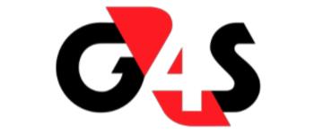 G4S 350 x 150