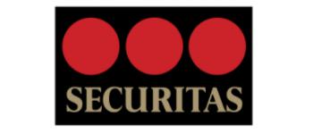 securitas 350 x 150