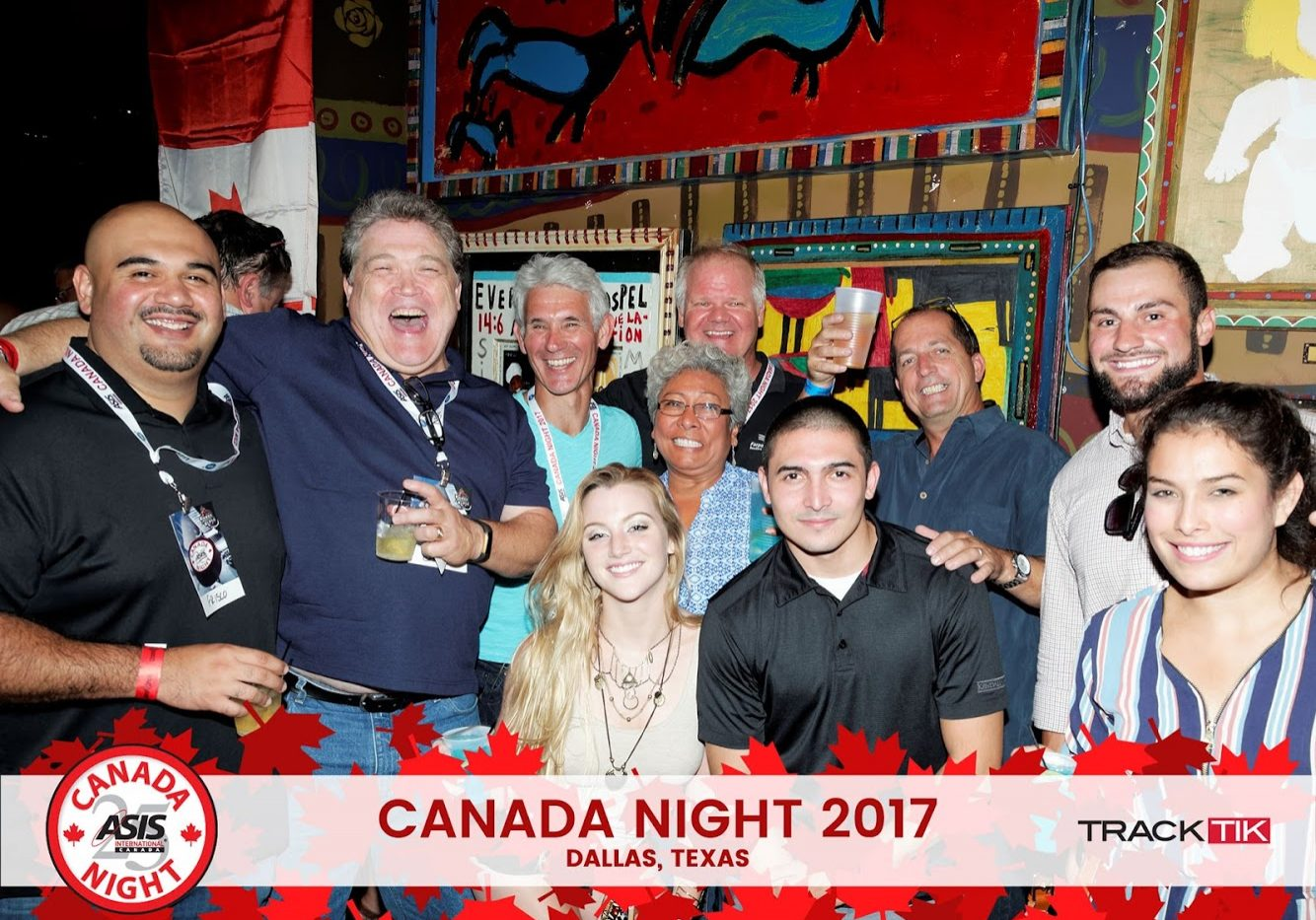 Canada Night_Event (83)